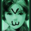 Fabryz's avatar